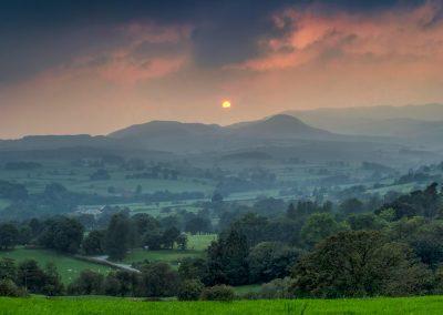 Snowdonia_Panorama1edxsRGB