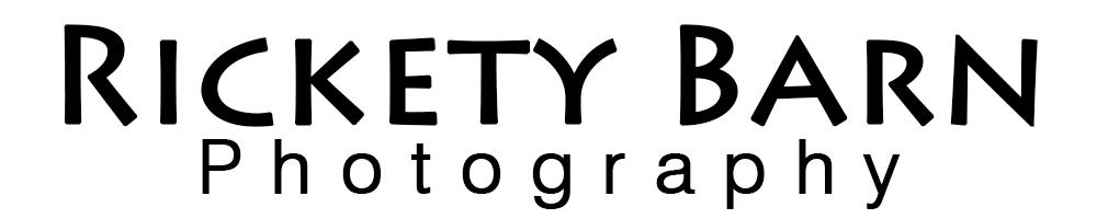 ricketybarn.com